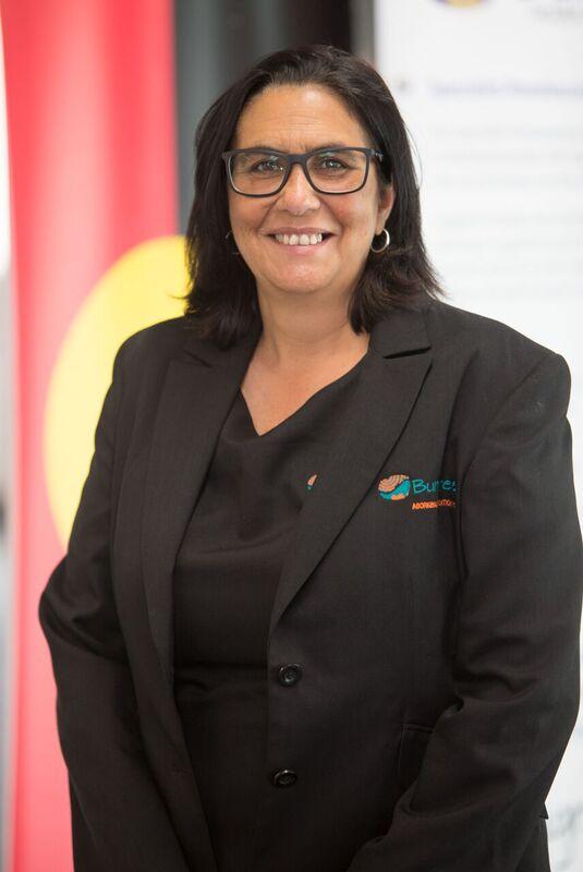 Suzanne Naden